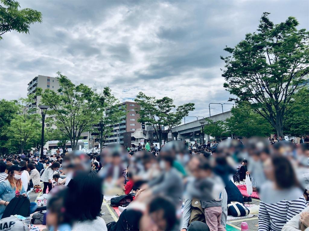 f:id:namahideki:20190507075809j:image