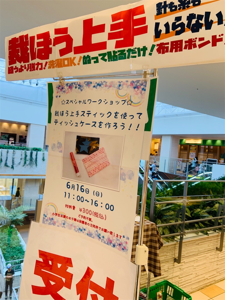 f:id:namahideki:20190617065358j:image