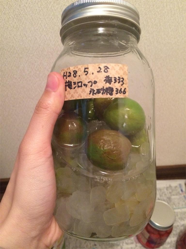 f:id:namaikimasakari:20160604221309j:image
