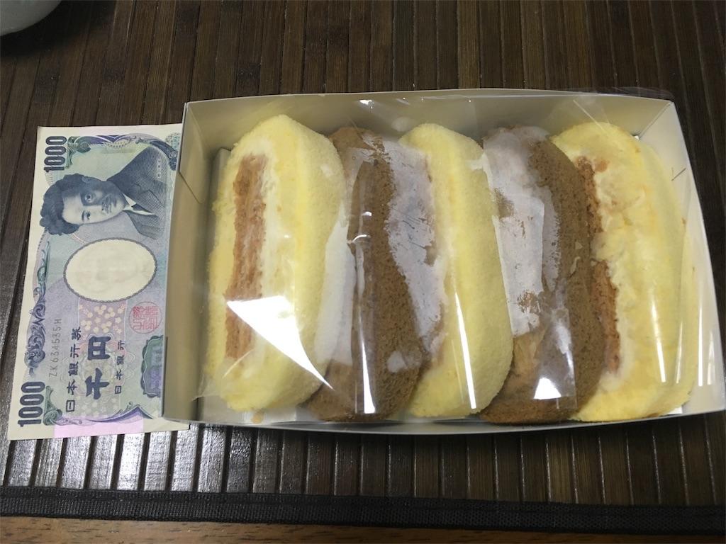 f:id:namaikimasakari:20170607201501j:image