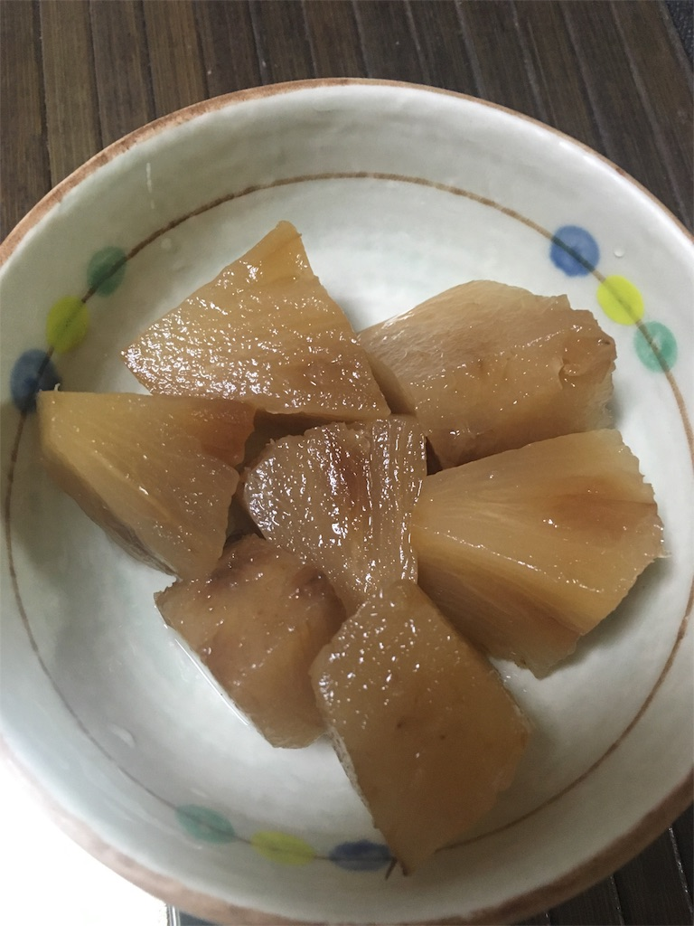 f:id:namaikimasakari:20170611120947j:image