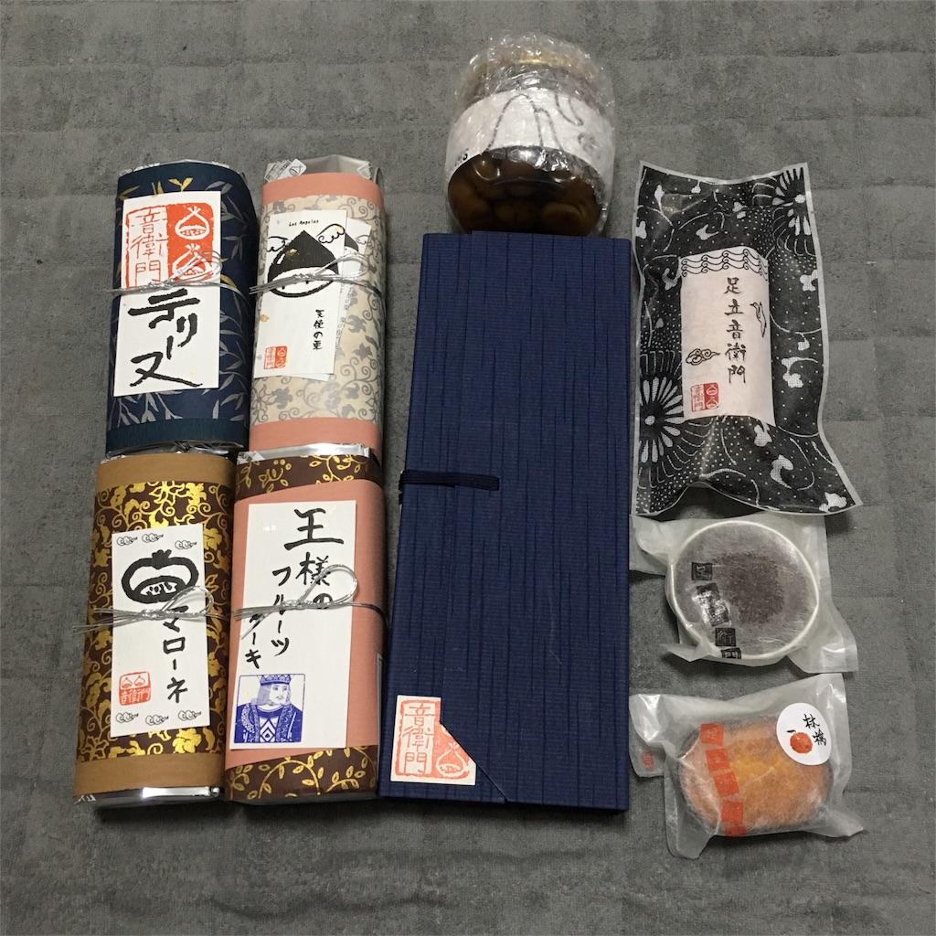 f:id:namaikimasakari:20180108081538j:image