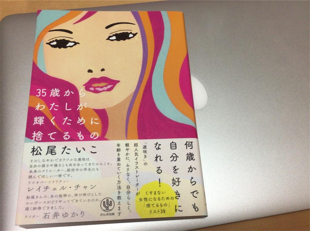 f:id:namake-mono:20180111223451j:image