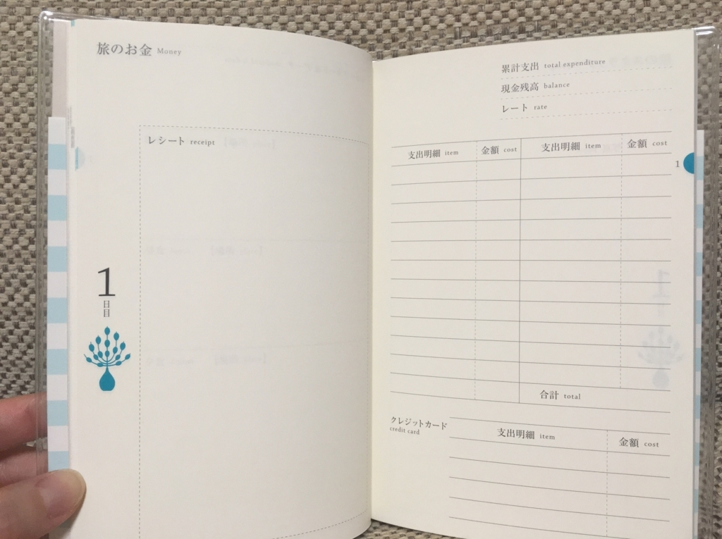 f:id:namake-mono:20180606195022j:plain