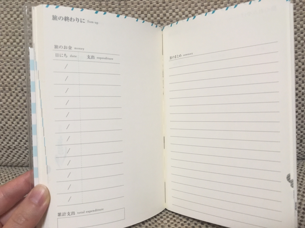 f:id:namake-mono:20180606200215j:plain