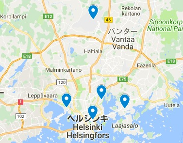 f:id:namake-mono:20180613183713j:plain