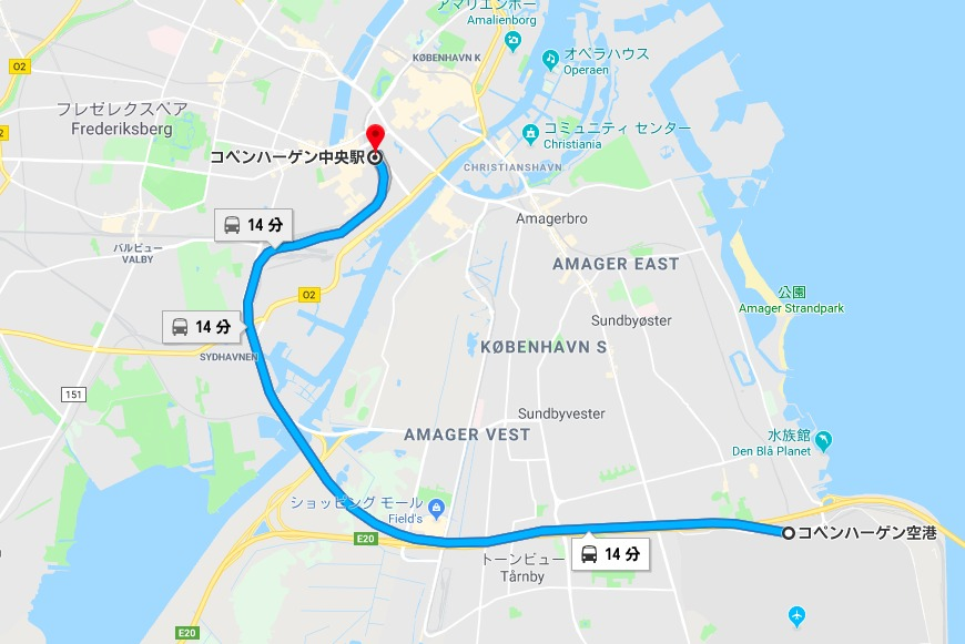 f:id:namake-mono:20180623133637j:plain