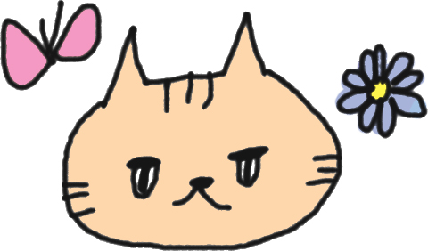 f:id:namake-neko:20171018220043j:plain