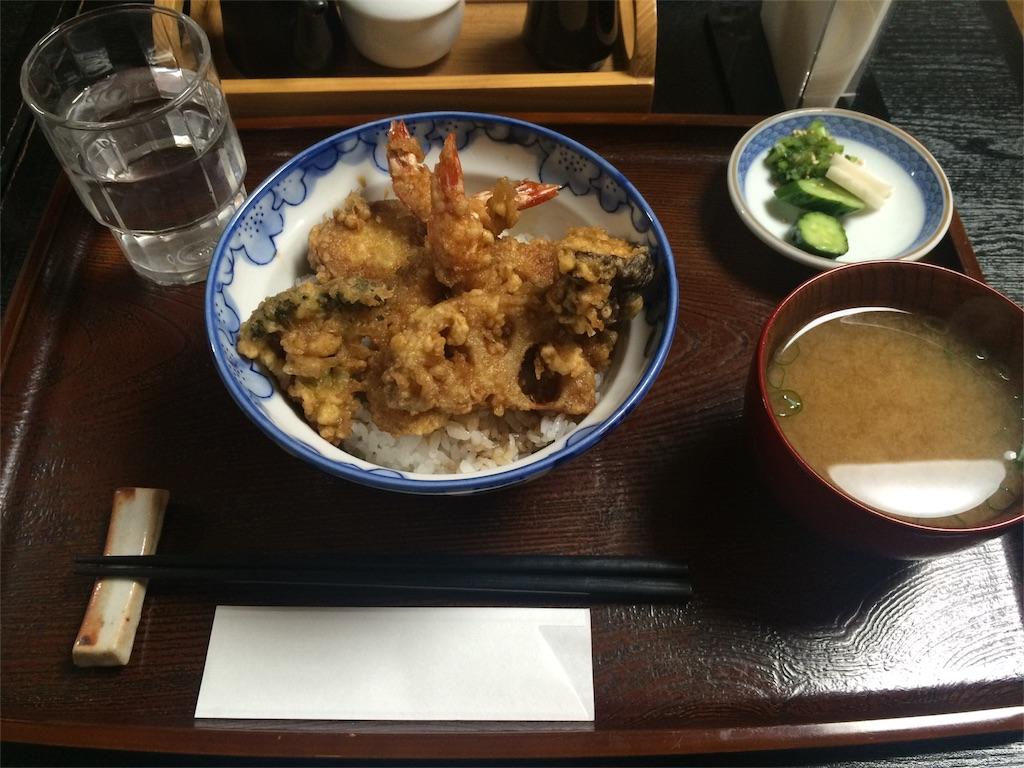 f:id:namake_mono:20161205174845j:image