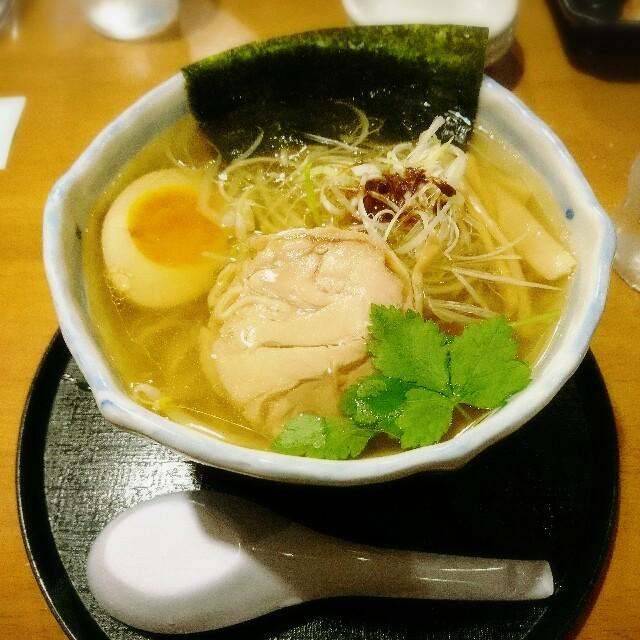 f:id:namakemono1250:20170422103759j:image