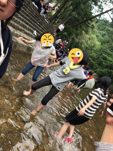 f:id:namakemono1250:20170702093215j:image