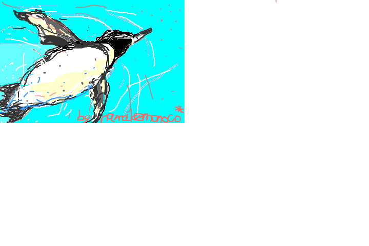 f:id:namakemonoco:20191201132537p:plain