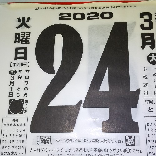 f:id:namakemonoco:20200324112418j:plain