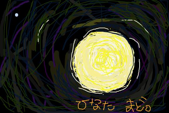f:id:namakemonoco:20200804134818p:plain