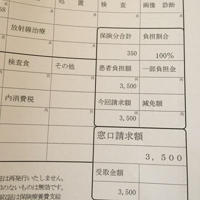 f:id:namakero4:20161016133051j:plain