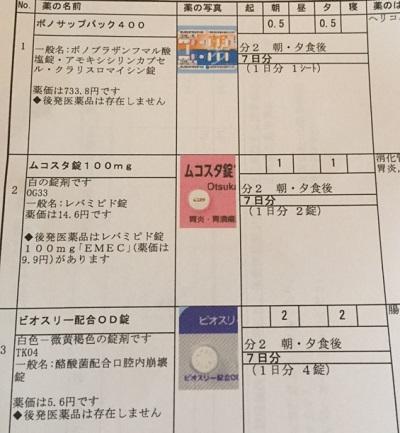 f:id:namakero4:20161016134132j:plain