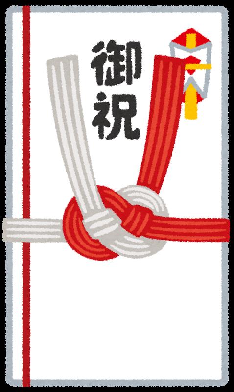 f:id:namakero4:20170530092836p:plain