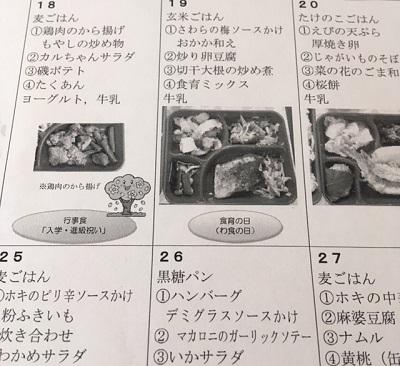 f:id:namakero4:20180418165937j:plain