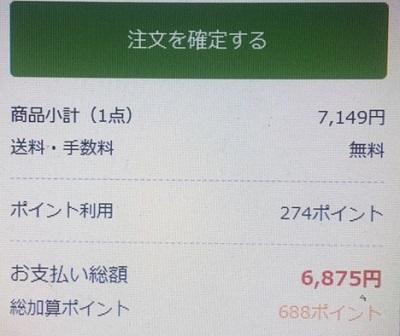 f:id:namakero4:20190609103856j:plain