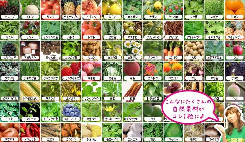 f:id:namakouso:20160524222912j:plain