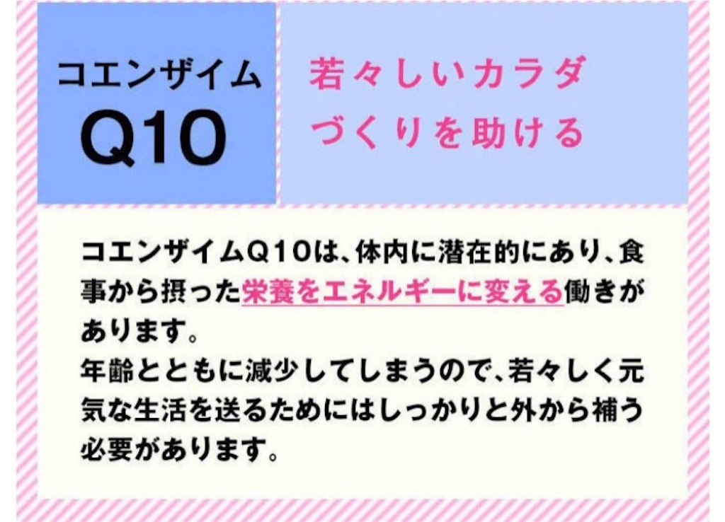 f:id:namakouso:20160616224950j:image