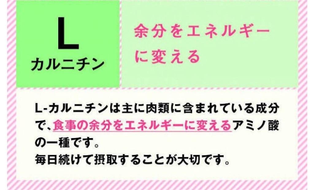 f:id:namakouso:20160616224954j:image