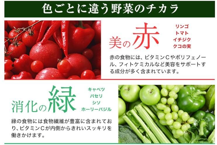 f:id:namakouso:20160629215009j:plain