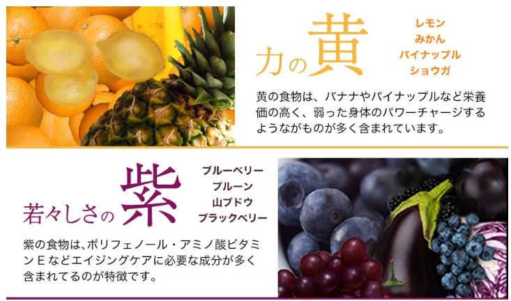 f:id:namakouso:20160629215034j:plain