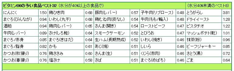 f:id:namakouso:20160916110630j:plain