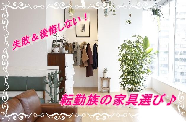 f:id:namakouso:20170218014041j:plain