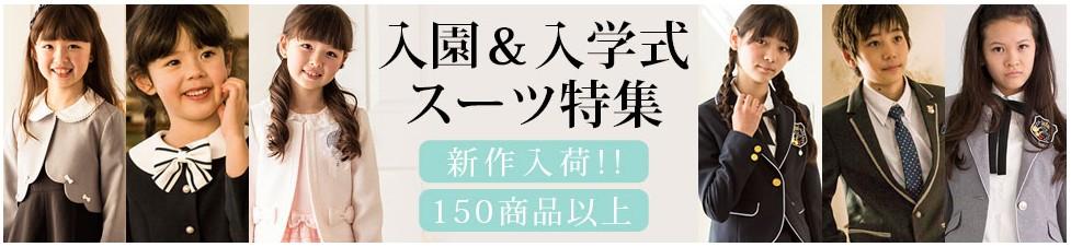 f:id:namakouso:20170320112109j:plain