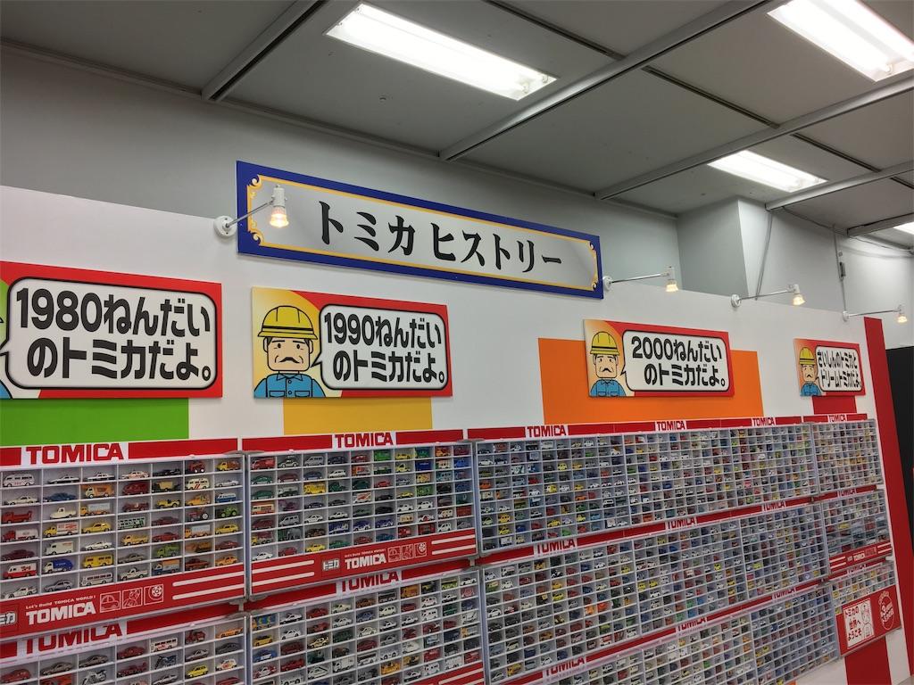 f:id:namakouso:20170326215959j:image