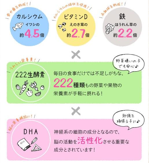 f:id:namakouso:20170406225155j:plain