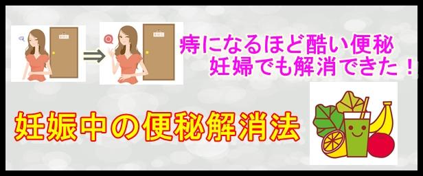 f:id:namakouso:20170430002655j:plain