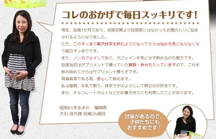 f:id:namakouso:20170502005243j:plain
