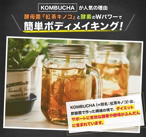 f:id:namakouso:20170506200426j:plain