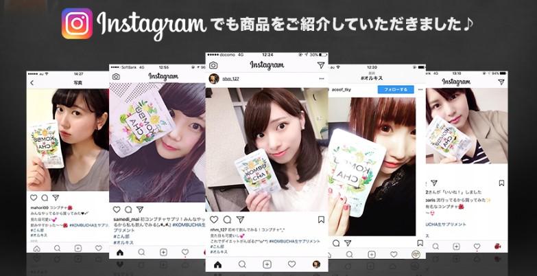 f:id:namakouso:20170509122133j:plain