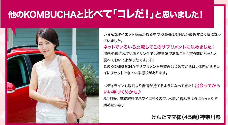 f:id:namakouso:20170509124643j:plain