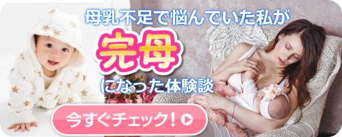f:id:namakouso:20170514102444j:plain