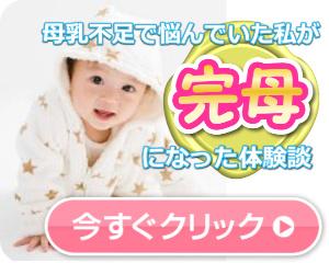 f:id:namakouso:20170514104332j:plain