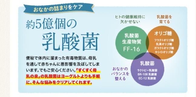 f:id:namakouso:20170516131236j:plain