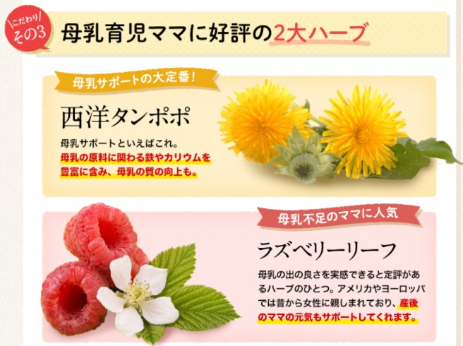 f:id:namakouso:20170516131720j:plain