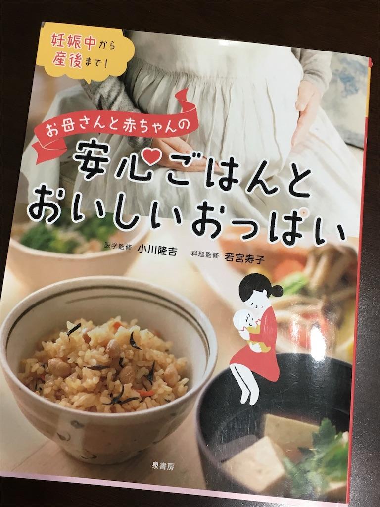 f:id:namakouso:20170604165645j:image