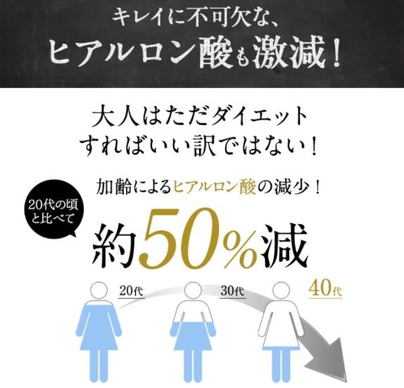 f:id:namakouso:20170620043022j:plain