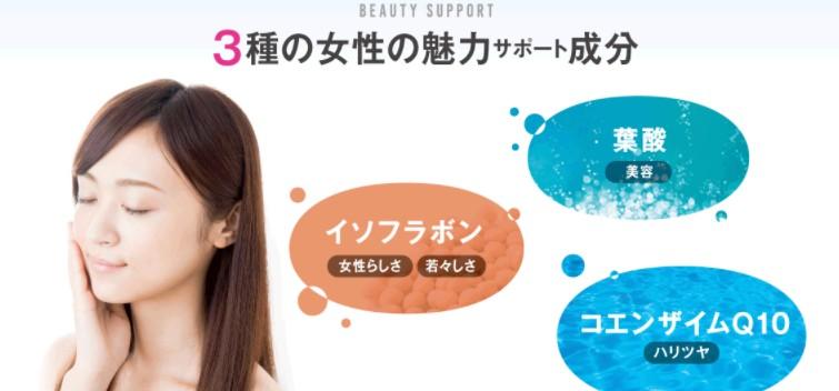 f:id:namakouso:20170721025255j:plain