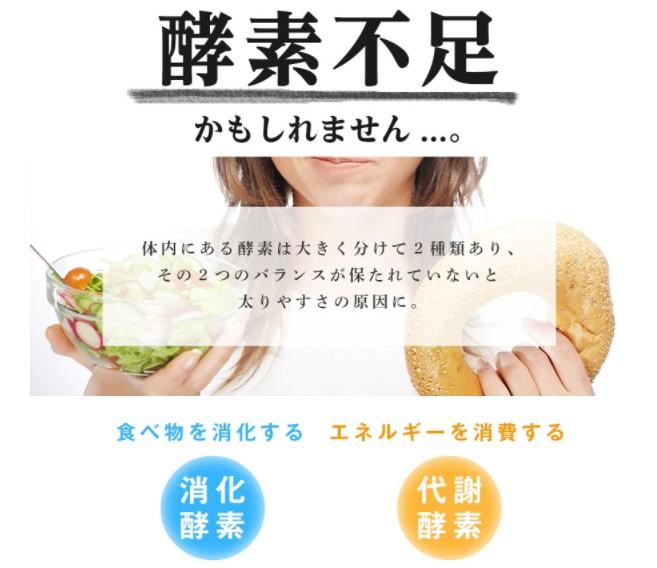 f:id:namakouso:20170726045629j:plain