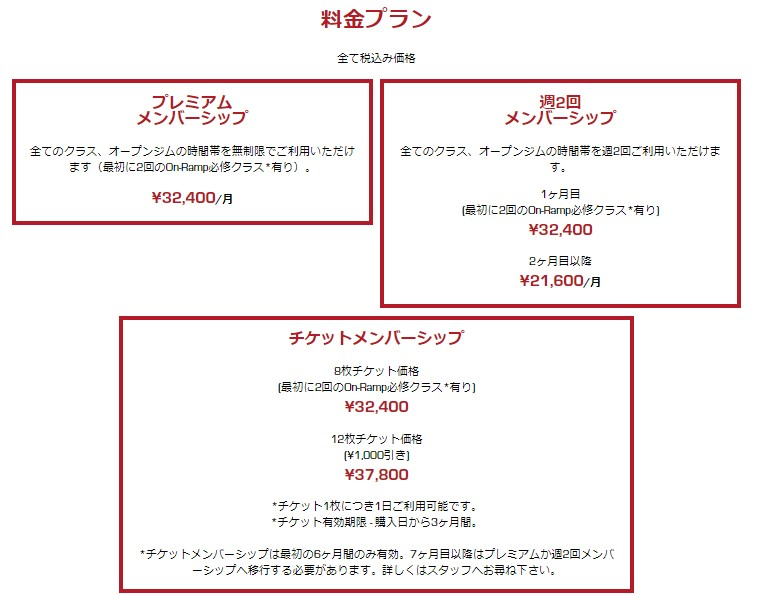 f:id:namakouso:20170825110651j:plain