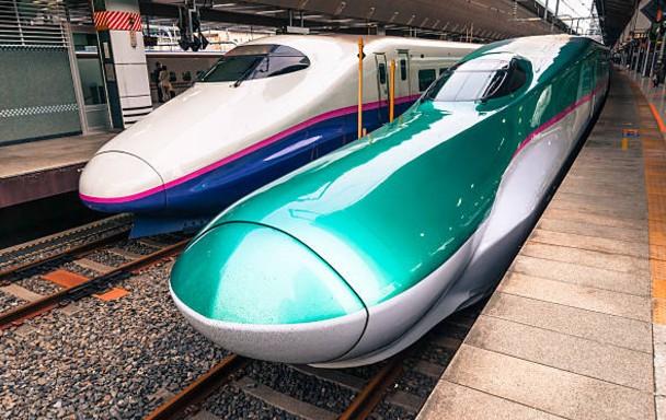 f:id:namakouso:20170917154307j:plain
