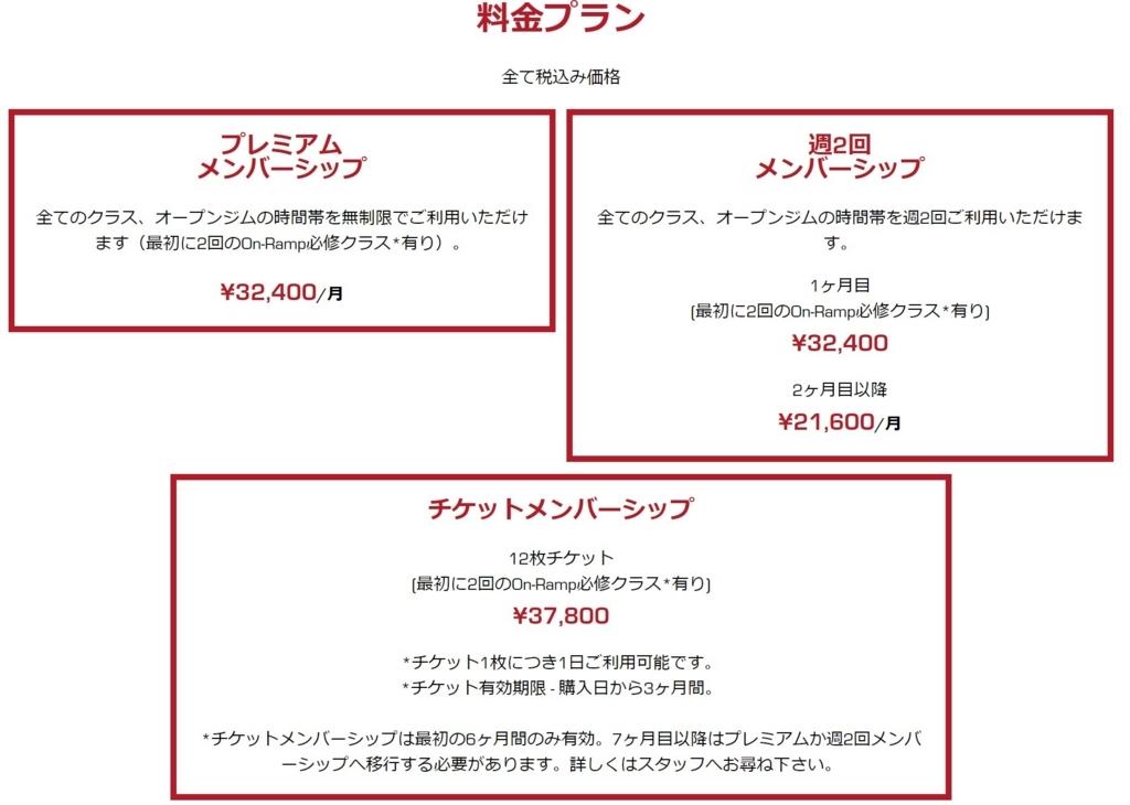 f:id:namakouso:20171109054053j:plain