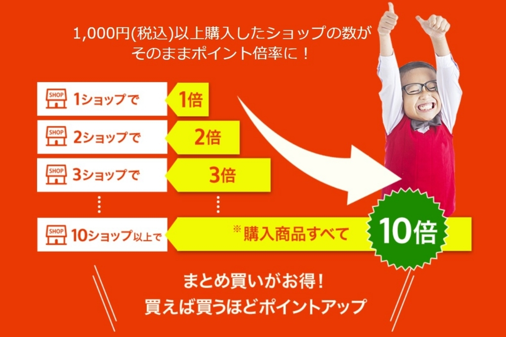 f:id:namakouso:20180105223827j:plain